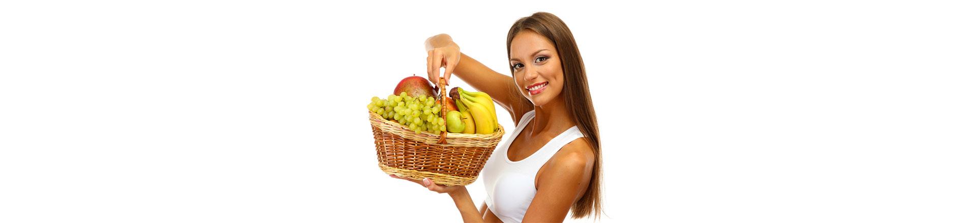 Inilah Cara Makan Buah Plum Merah untuk Diet Paling Benar